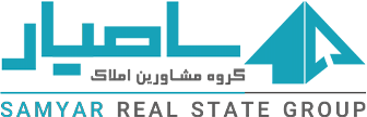 001 0003 SAMYAR logo 2