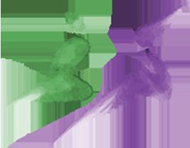001 0006 Logo Squar