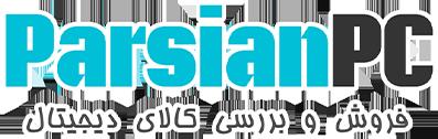 001 0009 logo1