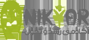 001 0010 nikyar logo