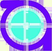 001 0011 logo
