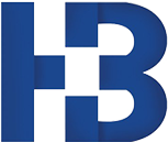 001 0014 Logo 1
