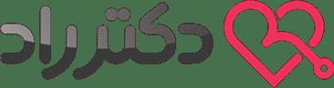 001 0015 drrad logo